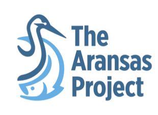 The Aransas Project Logo