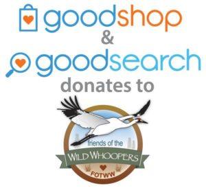 free ways to support FOTWW