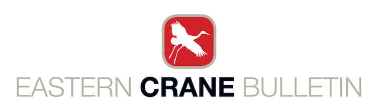 Eastern Crane Bulletin